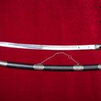 Caucasian sword Shamil2