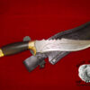 Kizlyar knife Predator