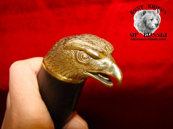 Kizlyar knife Eagle