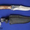 Кизлярский нож Хищник